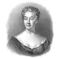 Sophia Elisabeth Brenner