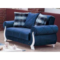 Cheap Sectional Sofas Found it at Wayfair Montreal Sleeper Sofa