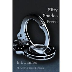 Fifty Shades Freed: Book Three of the Fifty Shades Trilogy (Kindle Edition)  http://www.picter.org/?p=B007IXWL2C