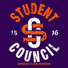 Student Council Design Student Council Ideas Pinterest