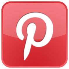 Bloggers! How to use Pinterest to your advantage!