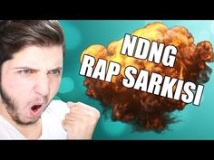 NDNG BATURAY RAP ŞARKISI!! - YouTube