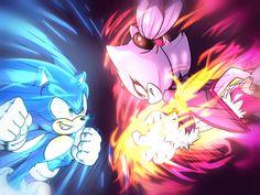 Sonic The Hedgehog, Sonic Fan Art, Jay, Thankful, Make It Yourself, Shit Happens, Twitter, Anime, Cartoon Movies