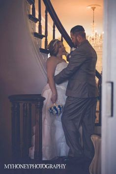 Wedding couple marriage bride groom mr & mrs lifestyle photography