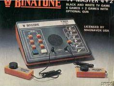 Binatone TV Master 4 plus 2 Model 01-4869_www.jpeg 386×292 pixels