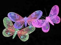 Image result for ,mariposa
