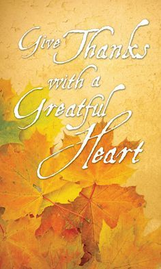 57 best thanksgiving banner images on pinterest bible verses