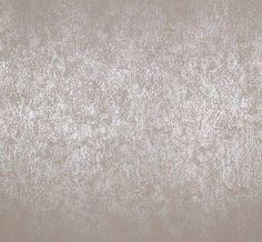 Vliestapete Struktur taupe grau silber metallic Marburg Estelle 55709 (3,69€/1qm