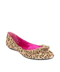 I LOVE THESE SHOES!! And they're on sale bcause Betsey Johnson is going out of business