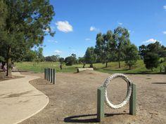 knox dog play park Dog Enrichment, Dog Playground, Dog Park, Sidewalk, Environment, Pets, Empty, Shelter, God