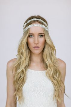 The Prettiest Bridal Hairstyles For Your Big Day | Weddingbells
