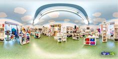 www.ladenkonzept.at Vienna, Designer, Places To Go, Concept