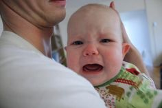 How to Tell If a Baby is Teething