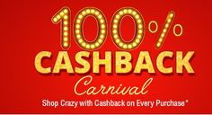 Get 100% ‪#‎Cashback‬ On Top Selling ‪#‎electronics‬ ‪#‎Products‬ on‪#‎Shopclues‬. Shop Now: http://www.kouponera.com/coupon/100-cashback-on-top-selling-products/