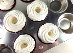 Brazo-de-Mercedes-Cupcakes-Recipe