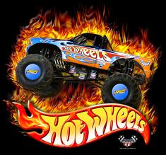 Hot Wheels en vrai çà donne çà ! http://www.trendy-magazine.com/news/hot-wheels-pour-de-vrai/#