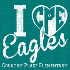 d6bace9e 97 Best Elementary School T-Shirt Designs images | Elementary ...