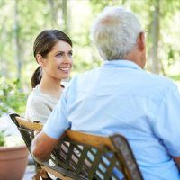 How to Talk to Parents About Assisted Living - AgingCare.com