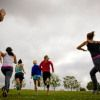 Exercise As Effective As Drugs For Treating Heart Disease, Diabetes | #SeniorFitness