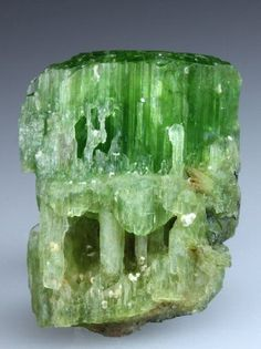 crystalclassics.co.uk, tremolite, crystal, mineral