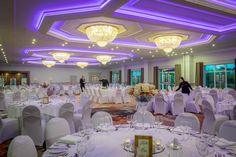 Searching for best wedding venues in Cork? With trademark great food & dedicated wedding team, we'll ensure your special day is a memorable one. Best Wedding Venues, Wedding Catering, Wedding Receptions, Clayton Hotel, Silver Spring, Intimate Weddings, On Your Wedding Day, Special Day, Cork
