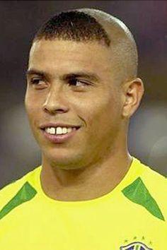 2002 - PENTA CAMPEÃO - RONALDO por lumogo - Ex-Jogadores - Fotos da Seleção Brasileira, A maior galeria de fotos dos torcedores da seleção Brasileira de futebol. Publique a foto da sua torcida