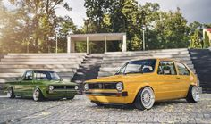 Plane Engine, Flying Dutchman, Golf Mk2, Car Mods, Vw Cars, Mk1, Cars And Motorcycles, Cool Cars, Volkswagen