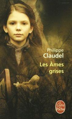 Les Âmes grises (Le Livre de Poche) (French Edition) by Philippe Claudel http://www.amazon.com/dp/2253109088/ref=cm_sw_r_pi_dp_TLUDub1ZS6FJP