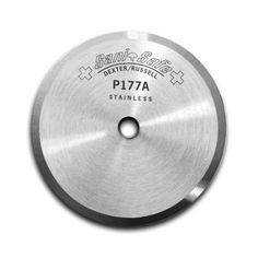 Dexter Russell 4 Blade for Sani-Safe Pizza Cutter *** Final call for this special discount : Baking gadgets Baking Gadgets, More, Dexter, Baking Recipes, Blade, Pizza, Just For You, Cooking, Koken