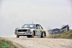 Lessinia Sport: le immagini di Fotosport    Continua a leggere cliccando qui > http://www.rallystorici.it/2016/04/04/lessinia-sport-le-immagini-di-fotosport/