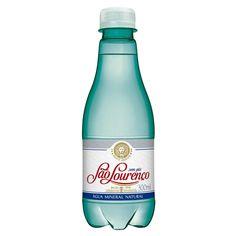 água mineral são lourenço - Pesquisa Google