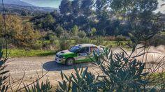 #rallyfans #rallye #rallyesport #rallys #racing�� #picoftheday #cars #wrc #motor #motorsport #racingcar #drifting #speed #auto #autos http://unirazzi.com/ipost/1501327321667569497/?code=BTVyT6jlYdZ