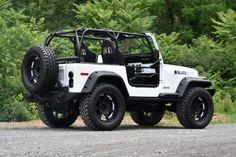 1980 Jeep CJ 7 Laredo for sale Jeep Willys, Cj Jeep, 2006 Jeep Wrangler, Jeep Truck, Auto Jeep, Jeep Cj7 For Sale, Jeep Carros, Jeep Cj7 Renegade, Offroader