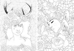 livre_des_merveilles_kostanek_illustrations.jpg (800×559)
