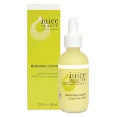 Replenish and firm your skin
