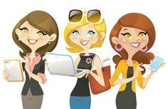 Women Entrepreneurs godgirl37@me.com Find me on FB https://www.facebook.com/godzgirl37