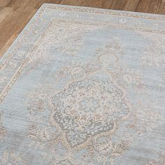 Shabby Chic Rug, Shabby Chic Farmhouse, Shabby Chic Kitchen, Shabby Chic Furniture, French Rococo, Rococo Style, Sterling Furniture, Professional Upholstery Cleaning, Polyester Rugs
