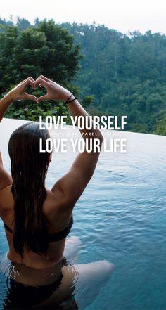 Motivation Goals, Fitness Motivation Quotes, Fitness Goals, Fitness Life, Motivational Posts, Inspirational Quotes, Comidas Fitness, Babe Quotes, Gym Quote
