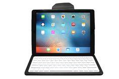 Promotion iPad PRO Bluetooth wireless keyboard