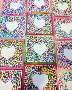 Toddler Bible Crafts First Grade Crafts Primary School Art Grands Parents Diy For Kids Crafts For Kids Arts And Crafts Valentine Day Crafts Easter Crafts Mothers Day Crafts For Kids, Diy Mothers Day Gifts, Mothers Day Cards, Valentine Day Crafts, Kids Crafts, Bible Crafts, Jar Crafts, Valentine Crafts For Kids, Preschool Crafts