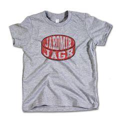 Jaromir Jagr NHLPA Officially Licensed Florida Toddler and Youth T-Shirts 2-12 Jaromir Jagr Puck R