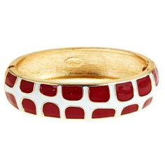 New Game Day!!!  http://www.thepalemoon.com/game-day-jewelry/  #gameday #tailgating #uga #crimsomtide #lsu #accessories #fsu #godawgs