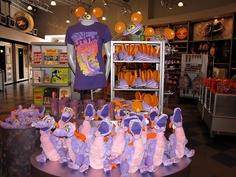 OMG!! ILOVE FIGMENT!! i'm going to disney! i'm going to disney!.. I AM SOOOOOO finding this gift shop in imagination pavilion...!!! *drool*
