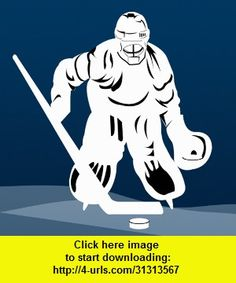 Hockey Goalie Drills Lite, iphone, ipad, ipod touch, itouch, itunes, appstore, torrent, downloads, rapidshare, megaupload, fileserve