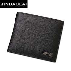 Men Wallet US Dollar Printing Funny Bifold Soft Leather Wallet Purse Holder FW