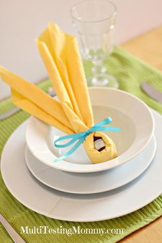 Pin by Joanette L. Hansen on place setting   Pinterest   Place setting