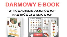Lecznicze soki – oczyszczają i dodają energii – Motywator Dietetyczny 20 Min, Nutella, Fitness Inspiration, Healthy Eating, Smoothie, Treats, Motivation, Food, Diners