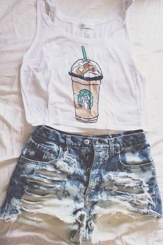 http://www.fresh-tops.com/collections/basic-design-crop-top/products/cara-frap-crop-top