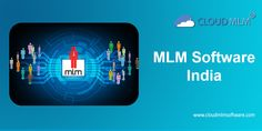 The major benefits of MLM software for a MLM enterprise are payment gateway integration and better communication. Other benefits include increased productivity, reduced cost of investment, faster return on investment, and more. If you want to get the best mlm software in india contact cloud mlm software, we are one of the best mlm software development company in india. Competitor Analysis, Good Communication, Multi Level Marketing, Make Design, Starting A Business, New Job, Software Development, To Focus, Productivity