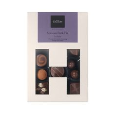 Discover our best selling dark chocolate recipes with this luxury dark chocolate box, including pralines, caramels and truffles. Treat yourself at Hotel Chocolat. Dark Chocolate Recipes, Cocoa Recipes, Chocolate Liquor, Like Chocolate, Chocolate Gifts, Valentines Day Chocolates, Valentine Chocolate, Cabbage Juice, Selection Boxes